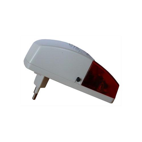 Allarme casa wireless senza fili destiny gsm 868 mhz - PrimaVetrina.it