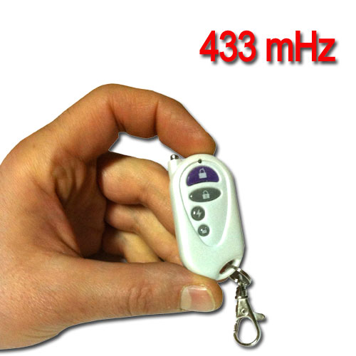 Antifurto wireless tutte le offerte cascare a fagiolo - Antifurto casa opinioni ...