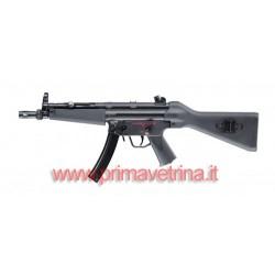 FUCILE MITRAGLIATORE D ASSALTO MP5 A4 AUTOMATICO