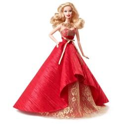 Barbie e cavallo lezione di equitazione Mattell