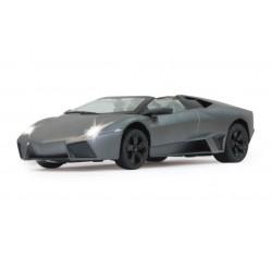 Lamborghini Reventòn Roadster radiocomandata rc elettrica scala 1/14