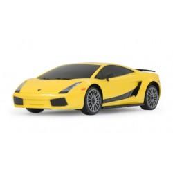 Auto radiocomandata Lamborghini Superleggera