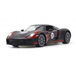 Porsche 918 Spyder radiocomandata rc elettrica scala 1/14