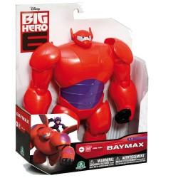 Big Hero 6 Baymax personaggio gigante 25 cm