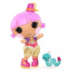 Lalaloopsy Littles SPita Mirage bambola da 20cm