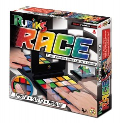 Mac Due the Box 231575  Rubik'S Race