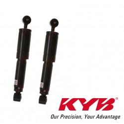 KYB ammortizzatori posteriori per Multipla 105 cv anno 1999/2010
