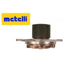 Pompa acqua raffreddamento auto Metelli 24-0672 Alfa Fiat Opel