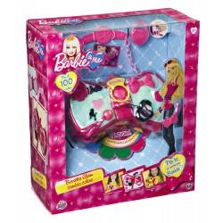 Barbie & Me borsetta magica cambia colore