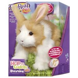 Furreal Friends giocattolo Hop Hop Il coniglietto