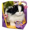 FurReal Friends Gatto gattino che cammina in colori assortiti