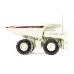 Camion da cava movimento terra radiocomandato rc elettrico scala 1/24 Hobby Engine