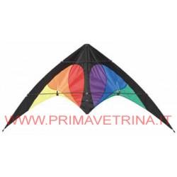 STUPENDO AQUILONE BEBOP PRISMA DELLA HQ112350 145x70 CM