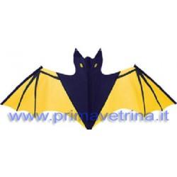 AQUILONE MONOFILO BAT YELLOW DELLA HQ 100036 110x47 CM