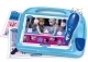 Sapientino travel quiz Frozen 4-6 anni 150 quiz elettronici