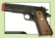 PISTOLA COLT GOVERNMENT M1911A1 MARUSHIN A GAS